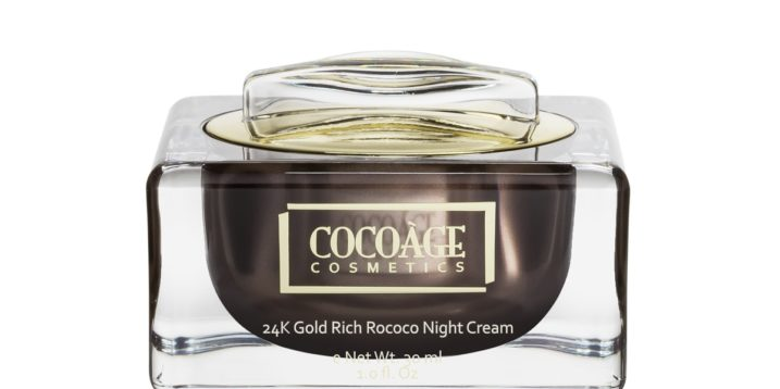3 Ways to Moisturize with Cocoage Cosmetics Creams -Cocoage Cosmetics How to Use