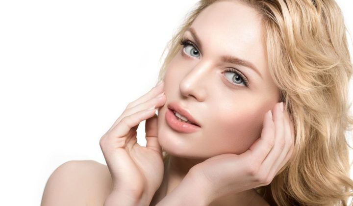 How Cocoàge Beauty Products Can Rejuvenate Dull Skin - Cocoàge Cosmetics How to Use